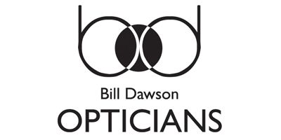 Bill Dawson Opticians