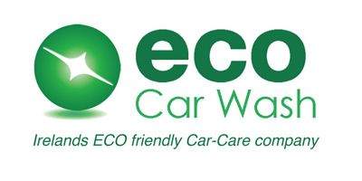 Eco Carwash
